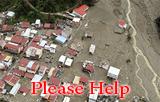 Typhoon Help Graphic
